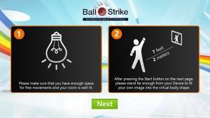 ballstrike_2