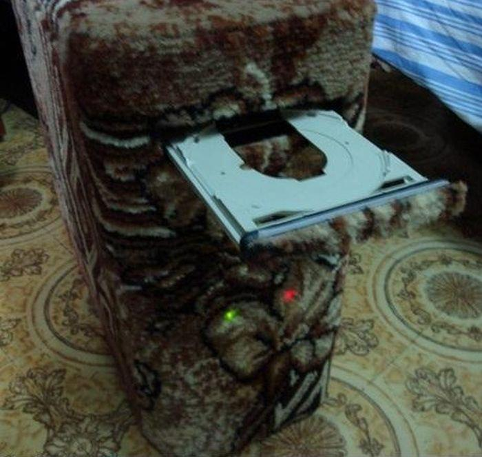 carpet_computer_tower