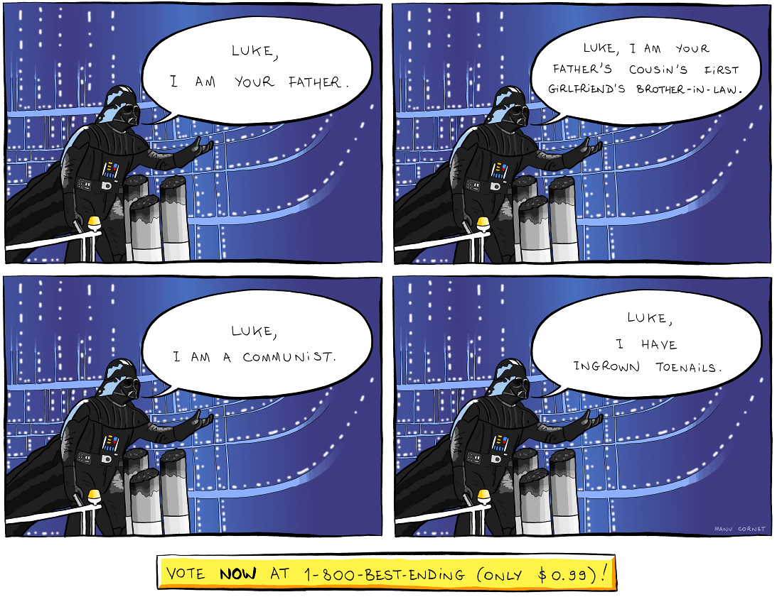 choose_your_own_story_comic