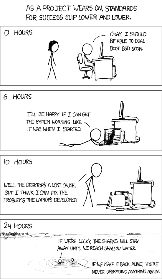 computer_issues_comic