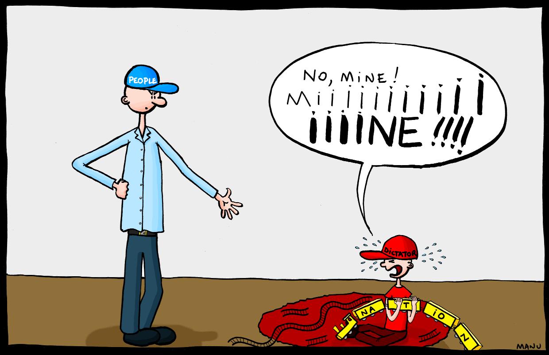 dictators_comic
