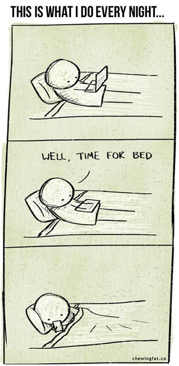 every_night_comic