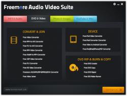 freemore_audio_video_suite_2