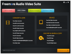 freemore_audio_video_suite_2