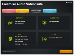 freemore_audio_video_suite_3