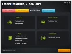 freemore_audio_video_suite_3
