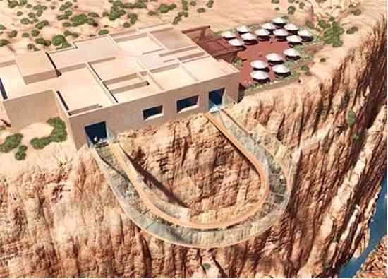 grand_canyon_skywalk_bridge_concept