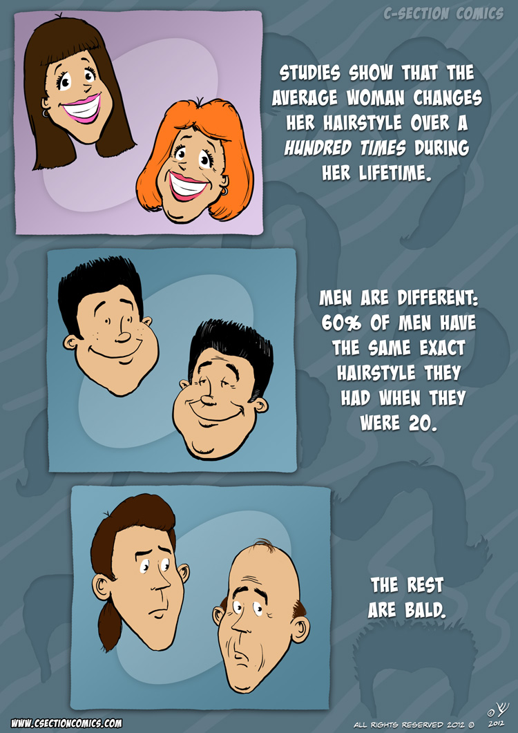 hair_men_women_comic