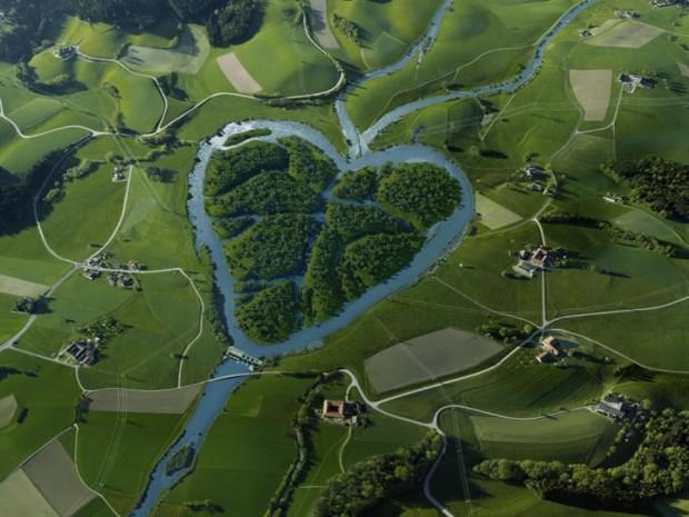 heart_river