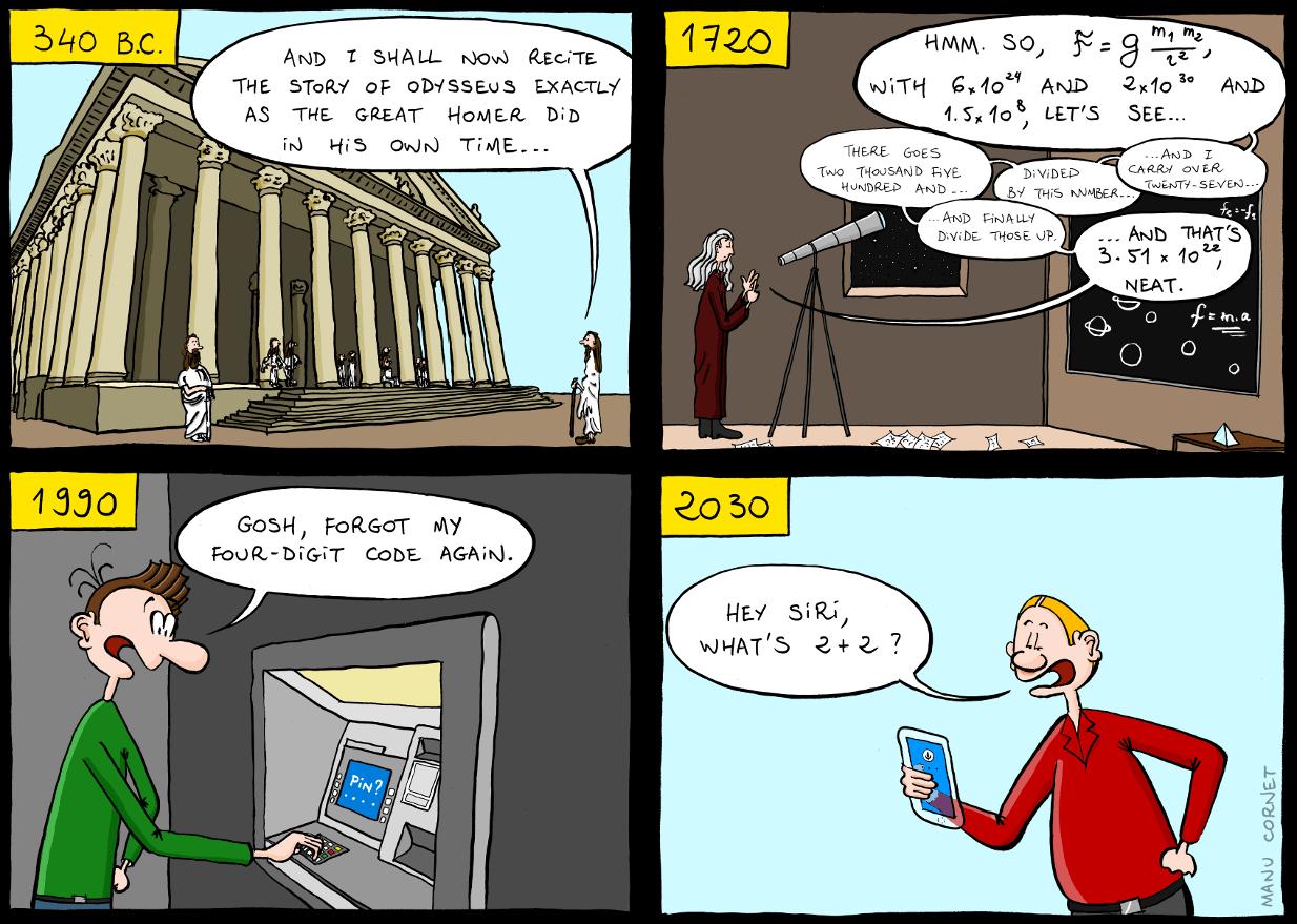intelligence_comic