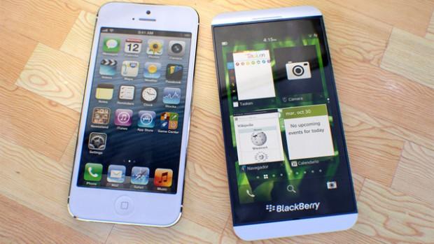 iphonez10