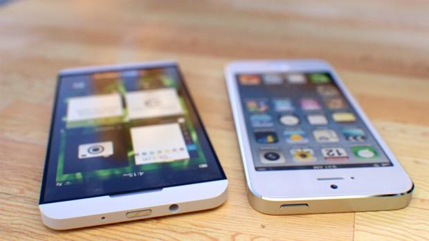 iphonez102