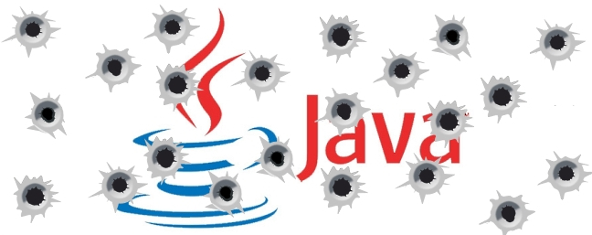 java_image