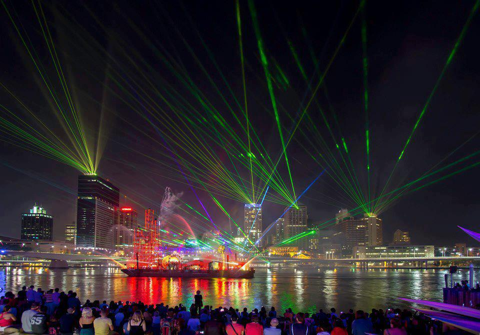 light_show_australia