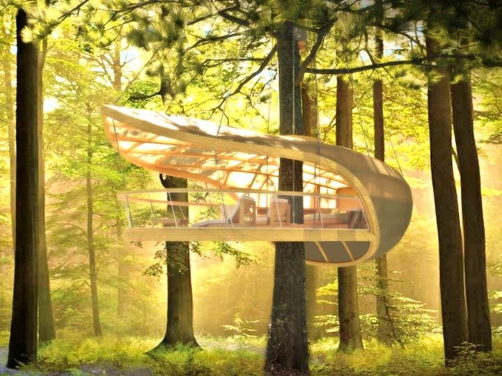 luxury_treehouse_1