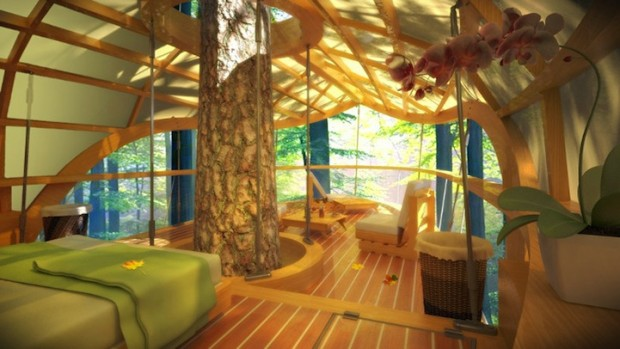 luxury_treehouse_2