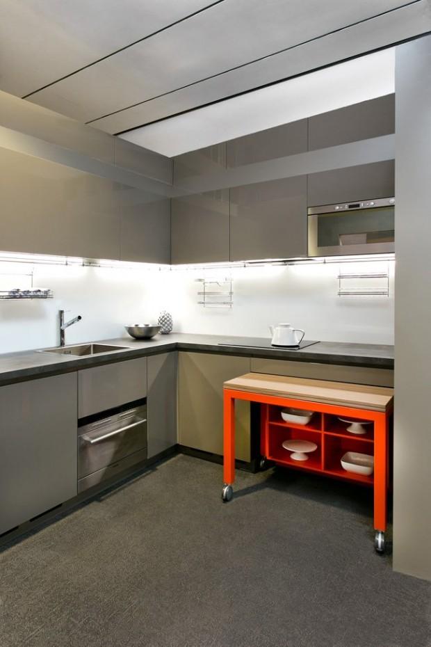 micro_apartment_2