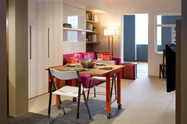 micro_apartment_3