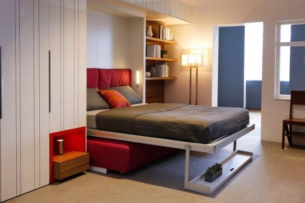 micro_apartment_4