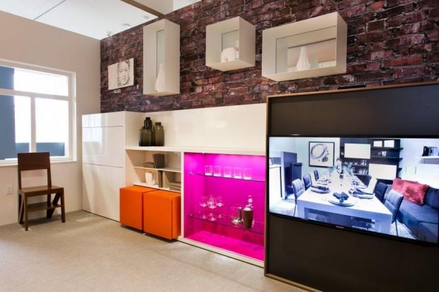micro_apartment_5