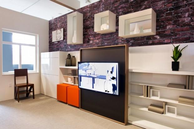 micro_apartment_6