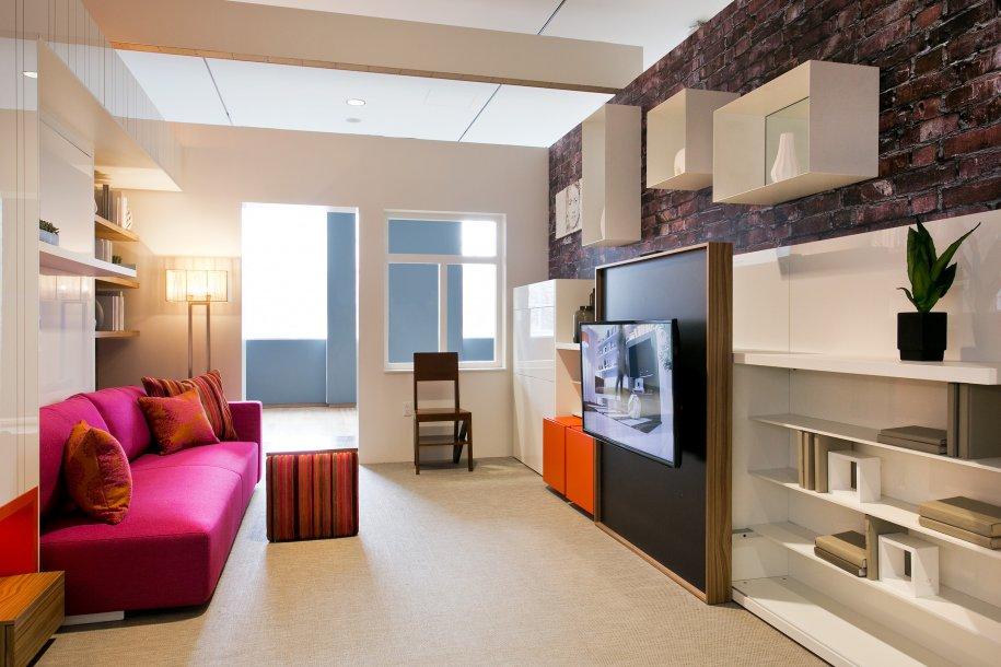 micro_apartment_7