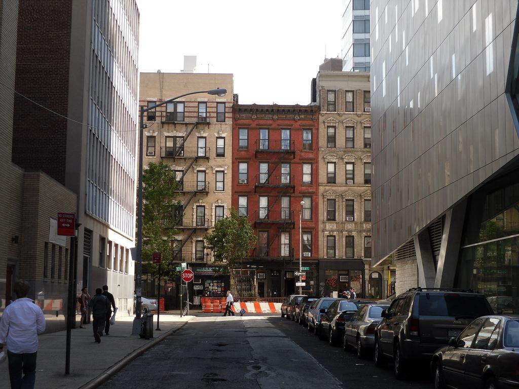 newyorkcity2