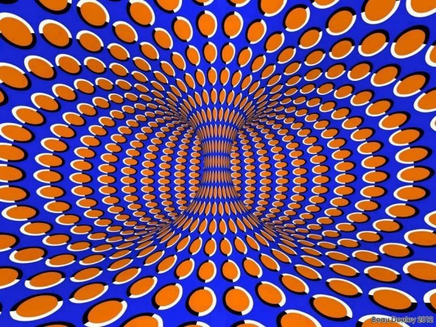 optical_illusion_rotating