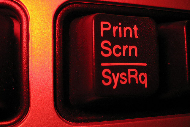 print_screen_photo