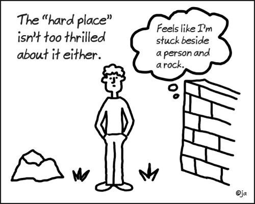 rock_person_hard_place_comic