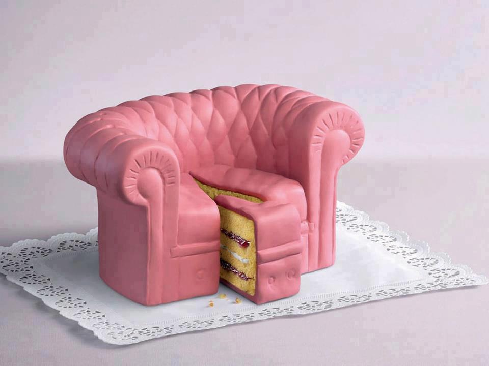 sofa_cake