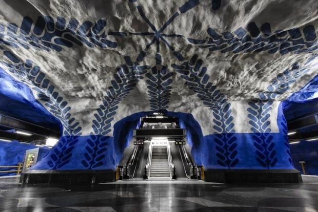 stockholm_metro_1