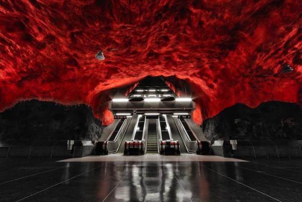 stockholm_metro_3