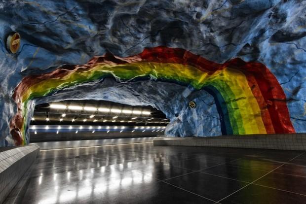 stockholm_metro_4