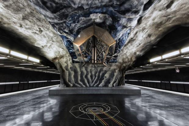 stockholm_metro_7