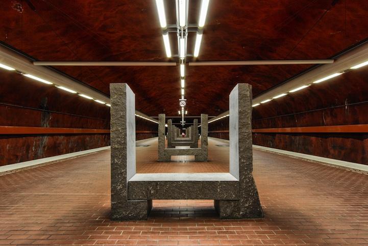 stockholm_metro_8