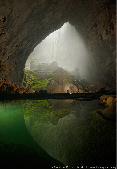 sun_doong_cave_18
