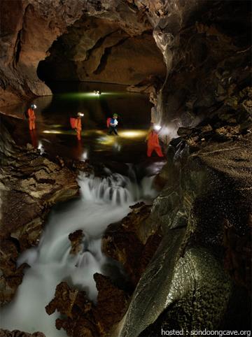sun_doong_cave_5