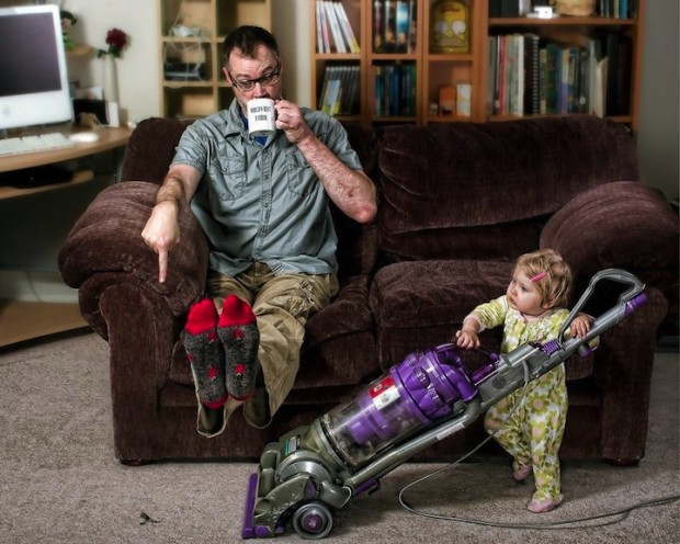 worlds_best_father_1