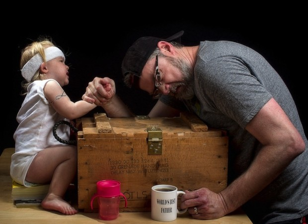 worlds_best_father_5
