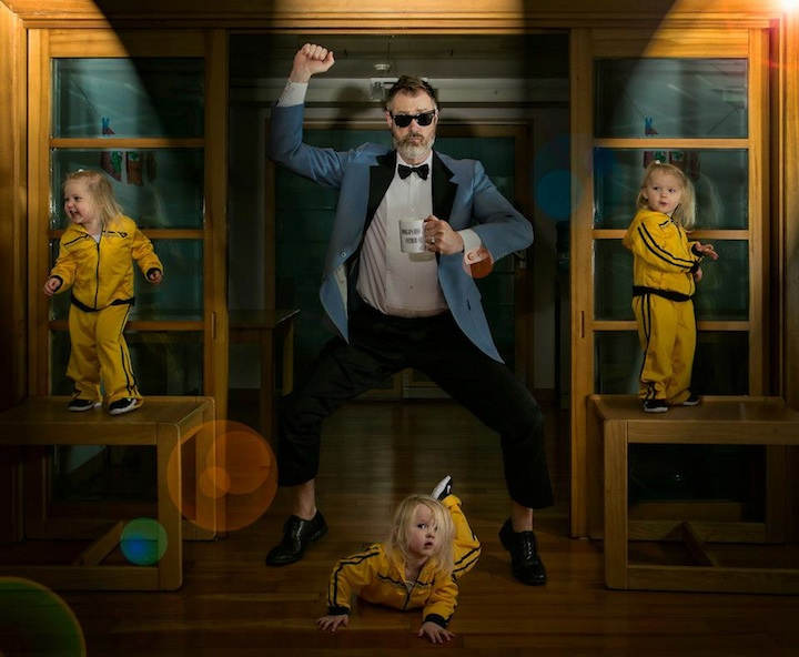 worlds_best_father_gangam_style