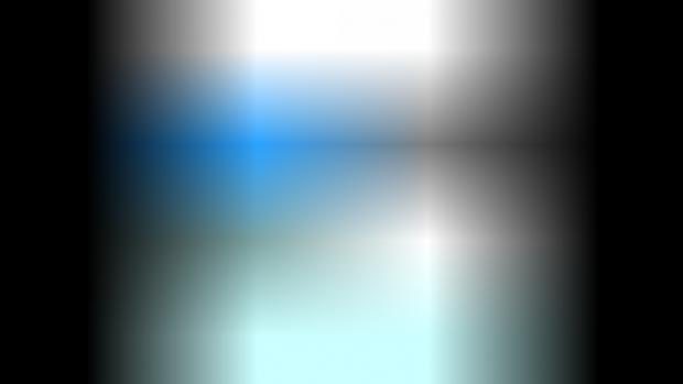 2013-02-15_225634