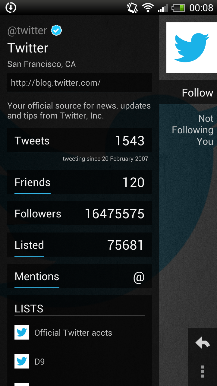 carbon-for-twitter-android