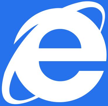 2013-02-27_035218