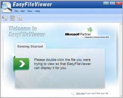 EasyFileViewer