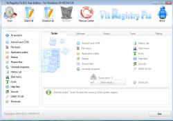 Vit Registry Fix Free
