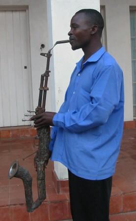 ak47_saxophone