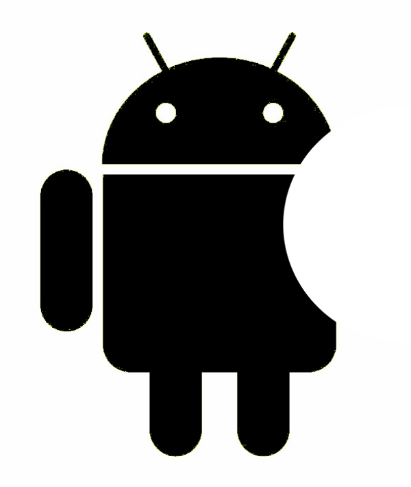 androidhack