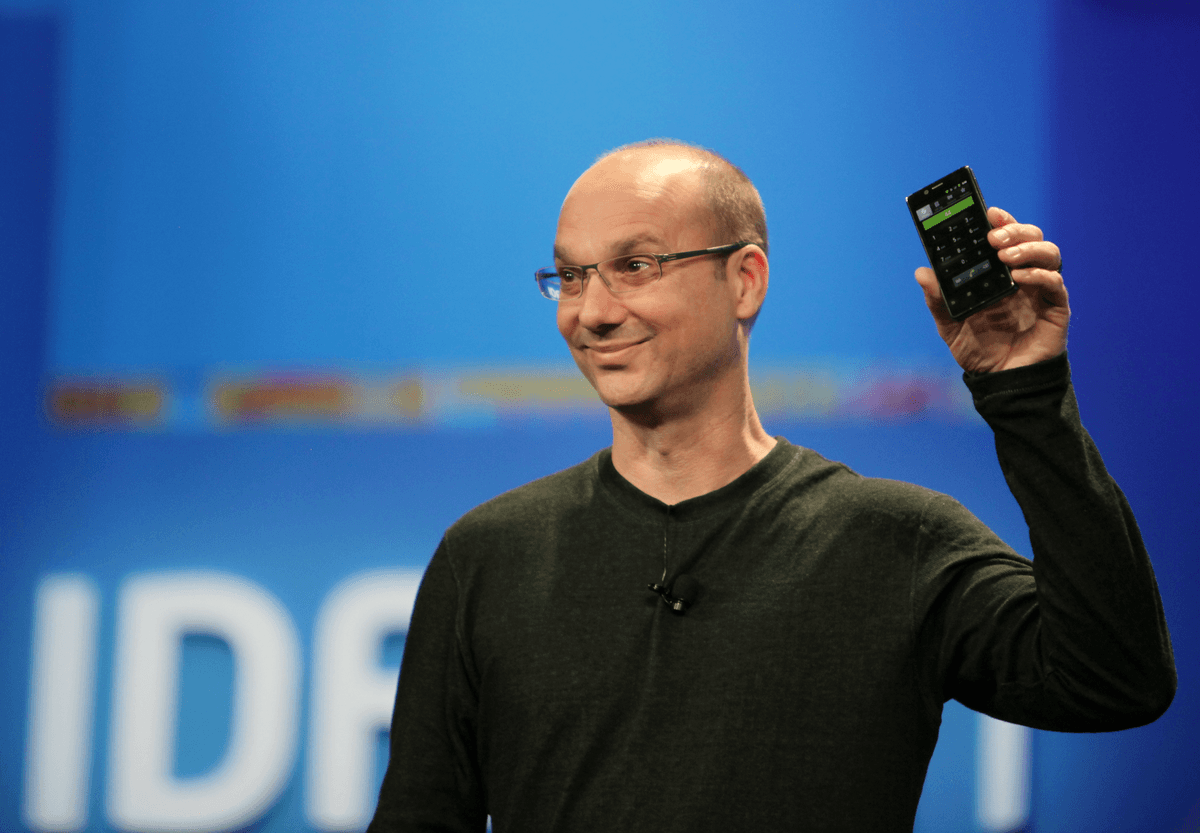 andy_rubin_photo