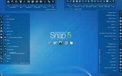 ashampoo_snap_editor_tools